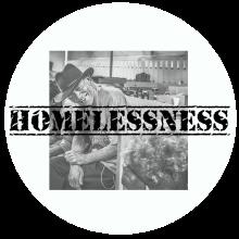 homelessness lena prieto