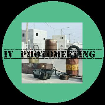ivphotomeeting
